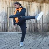 Nos boots velours, le modèle qui va ensoleillé votre automne. Une paire pour homme et femme disponible de la taille 36 à la taille 45, un modèle chic et décontracté pour aller travailler ou déambuler au soleil sur les plages aménagées de la Pointe Rouge.  #boots #espigas_shoes #marseilke #pointerougemarseille #sneakers #confortable #lesud