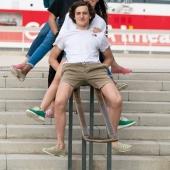 Ce sont les dizaines de gestes précis et répétés par nos artisans en situation de handicap qui nous permettent de vous proposer aujourd'hui nos espadrilles et tennis pour homme et femme fabriquées à Marseille. Avec enthousiasme ils innovent chaque jour et testent des matériaux différents afin de vous proposer une espadrille ou tennis encore plus  confortable et faite localement.  #chaque pas est une aventure  #espigas_shoes #espadrille #artisanatfrancais #economiesocialeetsolidaire #handicap #différence #marseille #lesud #chaquepasestuneaventure